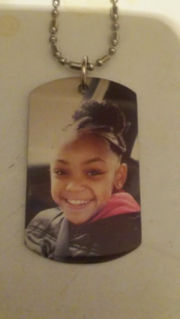 Fourth person arrested, charged in Cleveland shootout that killed 9-year-old girl with stray bullet