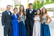 Prom photos 2018: Liverpool High School senior ball, June 8