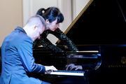 Musical Arts Society of New Orleans presents Nocturne gala