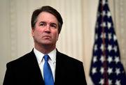 House Judiciary Committee 'likely' to pursue Brett Kavanaugh perjury investigation: Democrat