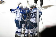 How to get tickets for Syracuse Crunch's second-round playoff series