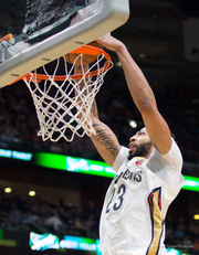 3 games, 3 nights: Pelicans prepare for rare homestand with playoffs in the balance