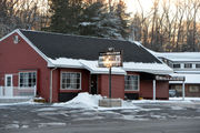 Dana's Grillroom in Wilbraham closed; reopening as Main Street Tavern in Monson