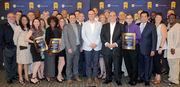 NOLA Media Group Top Workplaces Awards 2018 celebrates 50 local companies