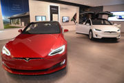'Anti-Tesla' law: Michigan auto dealers to turn over records, call dispute 'hyperbole'