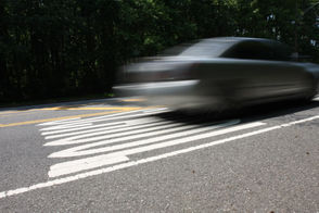 Between May 2016 and Aug. 10, 2018, the city Department of Transportation has issued at least 185,626 speeding summonses from Staten Island's six fixed speed cameras , according to city data.