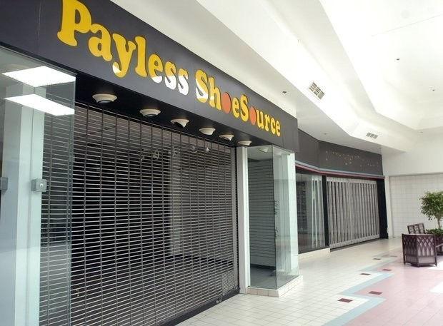 1999dd90f9 Payless