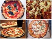Upstate New York's 25 best pizza restaurants, ranked for 2018