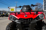 Power sports dealer opens in Muskegon with Sea-Doo, Ski-Doo products
