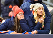 (photos) Syracuse football vs. Notre Dame: Fan experience at Yankee Stadium
