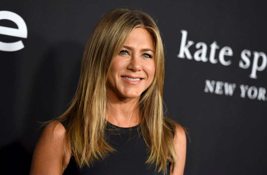 Today's top celebrity birthdays list for February 11, 2019