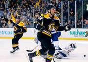 Boston Bruins vs. Toronto Maple Leafs Game 6 Preview: 10 things to know