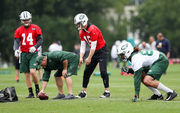 Jets training camp 2018: Why so few publicly open practices? Why no Long Island practice?