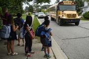 Ann Arbor school board candidates talk achievement gap, teacher evaluations