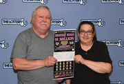 West Springfield, Raynham men win big in Massachusetts State Lottery games
