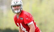 What to expect from rest of Sam Darnold's season? Should Jets trade Leonard Williams, sign Le'Veon Bell? John DeFilippo to replace Todd Bowles? Mailbag