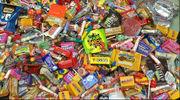Readers' picks for the best Halloween candies
