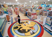 Investors try to save 400 Toys R Us stores amid company's liquidation plans