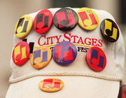 City Stages: A look back at the Birmingham music festival