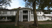 Marquard mansion, an eccentric Cleveland landmark, is demolished after years of neglect