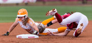 Alabama shuts down Tennessee in 4-0 victory