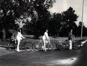 Lakeview: See 41 vintage photos from The Times-Picayune archives