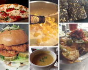 14 things I want to eat right now on Staten Island