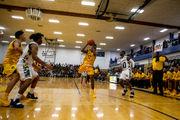 First Saginaw-area boys basketball 'Power Rankings'