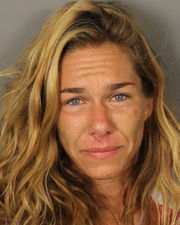 Wife stole gun from neighbor, shot and killed husband on dead end street, Jeffco deputies say