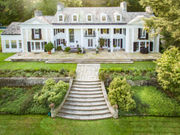 Country estate on 9 acres in Gates Mills asks $2.55M: House of the Week