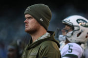Jets' Sam Darnold's wish list: Who should rookie QB root for as next head coach? Bruce Arians, Bill Cowher, Mike McCarthy | 11 options