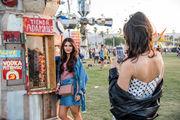 Widespread sexual harassment reported at Coachella festival