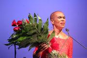 Institute of Women & Ethnic Studies celebrates its 25th Anniversary gala: photos