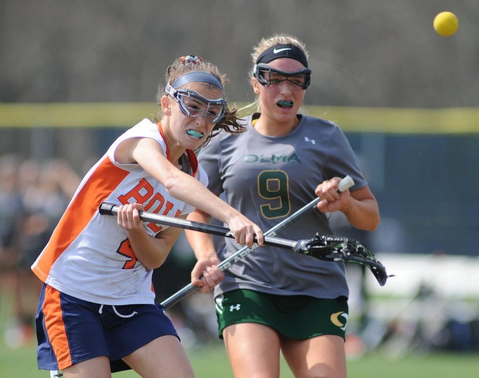 cbdfd07f79 Middle Township Girls Lacrosse Team - NJ.com