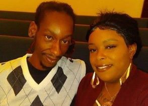 """Couple Lee Otis Farrow Hamilton, 28, and Felicia """"Fee"""" Fletcher, 31, were discovered just before 10:30 a.m. Thursday, Jan. 12, in their bedroom at their Tom Brown Village apartment, according to police reports. Hamilton killed Fletcher before turning the gun on himself, according to police, who also said that Hamilton had spoken about killing himself in the past. """"It's just a very unfortunate situation,"""" said Birmingham police Capt. Sean Edwards. """"It's sad when a person who is supposed to love you and care about ends up killing you and then taking his own life."""""""