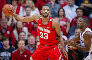 NBA Draft 2018: Where will Keita Bates-Diop go, what it means for Ohio State basketball