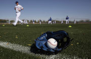 Major League Baseball to Portland backers are 'for real,' mayor says