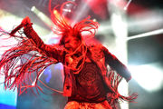 Marilyn Manson and Rob Zombie are better together (Review)