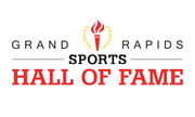 All-stars lead 2018 Grand Rapids Sports Hall of Fame class