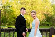 Prom 2018 photos: Ware High School prom at Zukas Hilltop Barn in Spencer