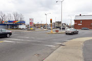 Springfield prepares to launch $2.7 million roundabout construction at Six Corners intersection