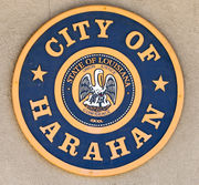 Amid four years of conflict, Harahan candidates square off for Nov. 6 elections