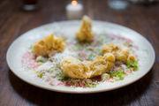 Top 10 New Orleans restaurants for 2019