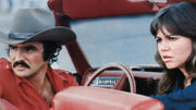 See 'Smokey and the Bandit' in these Alabama AMC Theatres