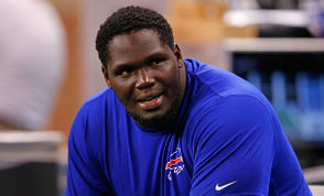 By Ryan Talbot | rtalbot@nyup.com The Buffalo Bills have a chance to re-sign some of their unrestricted free agents before the start of free agency, but the team will have to prioritize which players are most essential to their long-term plan. Which of the Bills' soon-to-be free agents is most important? ESPN's Field Yates put on his GM hat for a day and selected a player from each NFL team as well as making a decision on that player. Before looking at Yates' choice, here are the Bills' current unrestricted free agents.