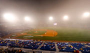 LSU baseball SEC Tournament game delayed with 10-0 lead, will resume 10 a.m.
