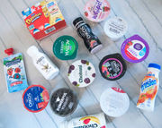 Is that Greek yogurt the real deal? 3 best bets, 3 to avoid
