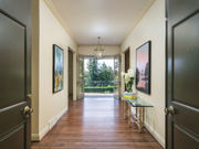 Art collectors Pete and Mary Mark's house for sale at $2.75 million (photos)
