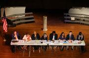 5 pressing questions facing the Muskegon school board