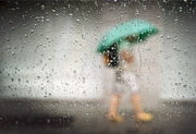 Showers and colder: Northeast Ohio Friday weather forecast